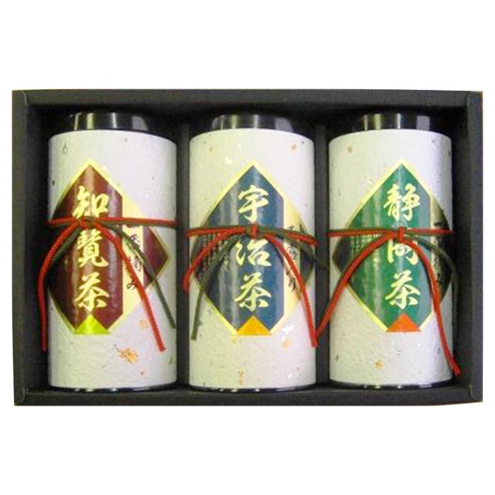 銘茶詰合せ(KUS-50)