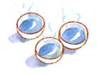上級茶の煎れ方2